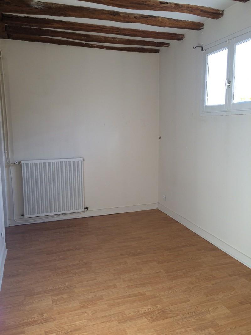 Location Appartement 4 pièces 110 m² Dreux (28)